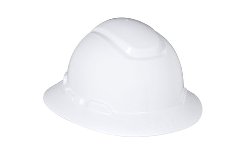 3m-hard-hat-h-800-series,-full-brim-non-vented-4-pt-ratchet-image