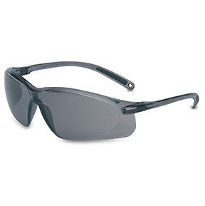 honeywell-a700-series-safety-glasses-image