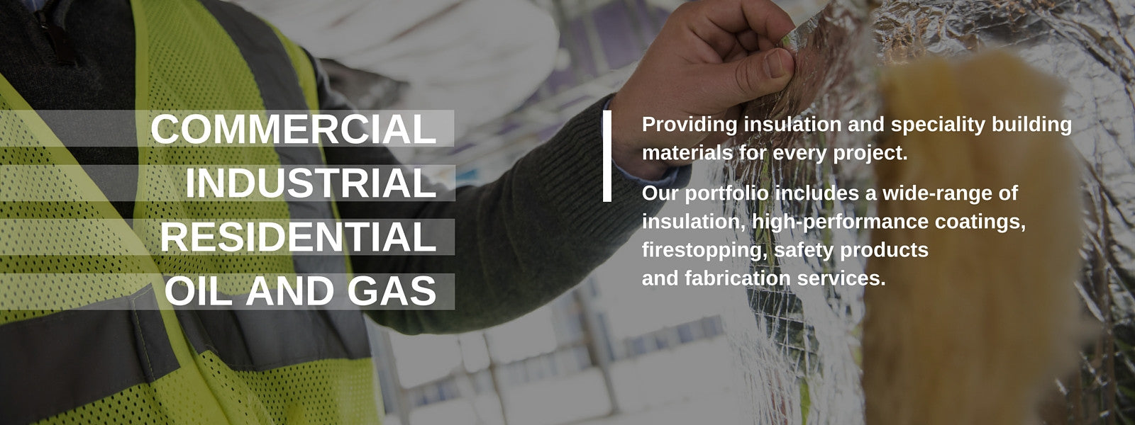 api-distribution-insulation-commercial-industrial-residential-oil-gas-mn-wy-nd-sd-home-image