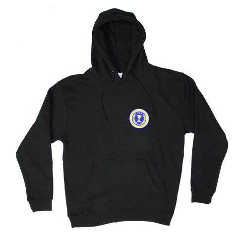 Official Chalice Hoodie