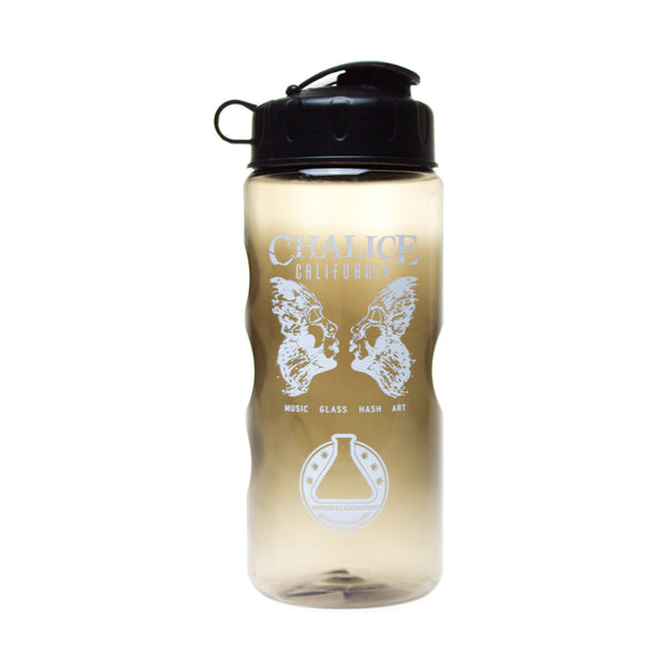Chalice x Natures Lab Water Bottle