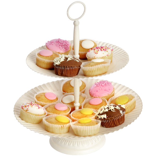 Valentines Cake Decorations Tesco : Pin 2099 Now Is USD1727 Decopac Cars Pit Stop Decoset Free ...