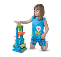 Melissa & Doug - Funnel Fun