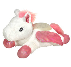 Cloud B - Peluche Luminoso Pegasus