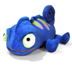Cloud B - Peluche Luminoso y Musical - Charley the Chameleon