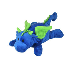 Cloud B - Peluche Luminoso Dragon