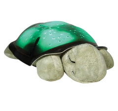Cloud B - Peluche Luminoso Twilight Turtle