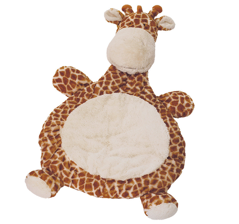 Mary Meyer - Giraffe Baby Mat