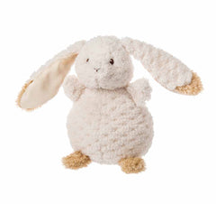Mary Meyer - Sonajero Soft Bunny
