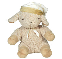 Cloud B - Peluche Musical Sleep Sheep - Smart Sensor