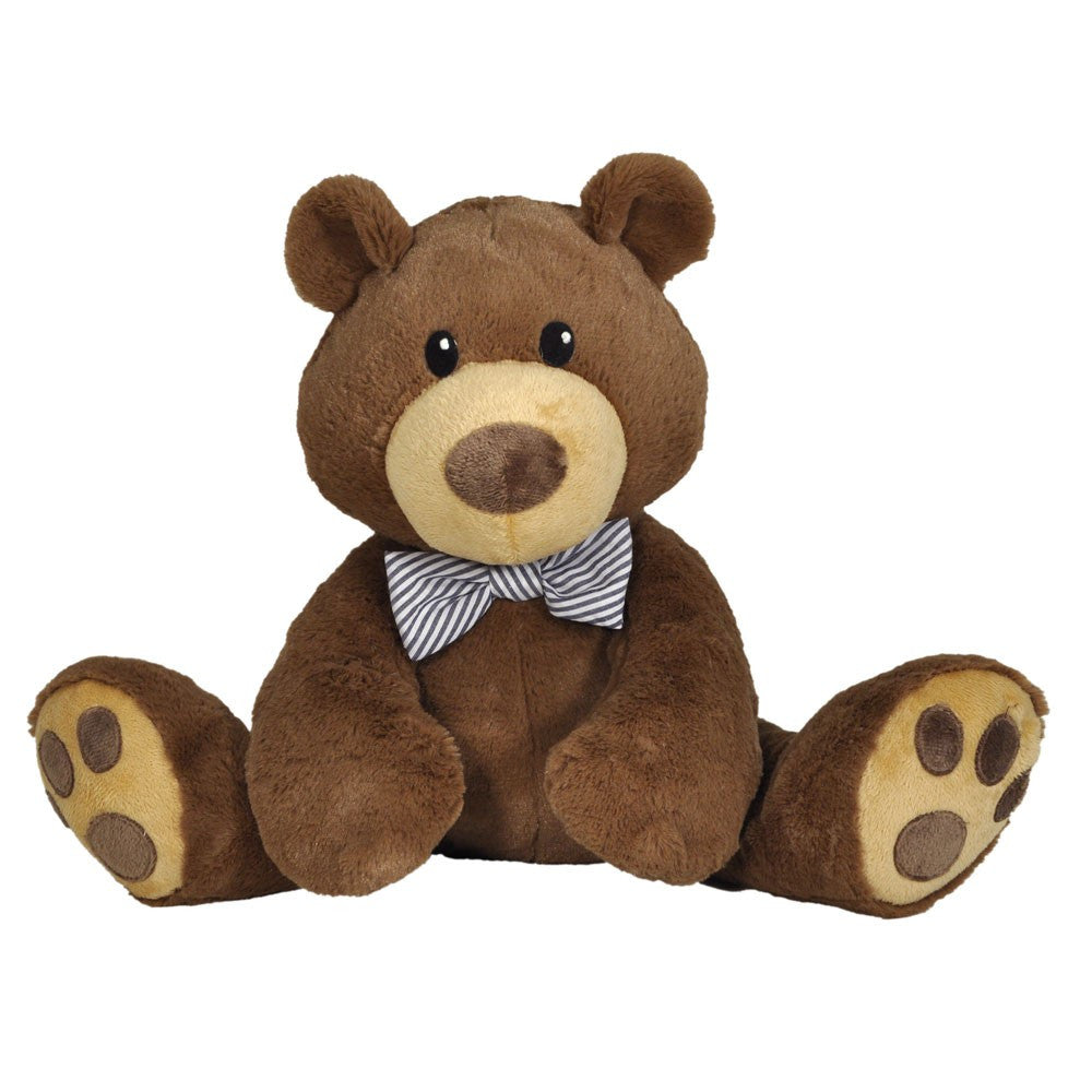 Cloud B - Oso Peluche Musical Storytime Huxley