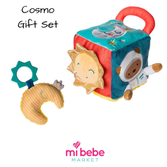 Gift Set –  Cosmo
