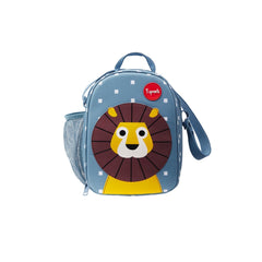 3 Sprouts – Lunch Bag Lion