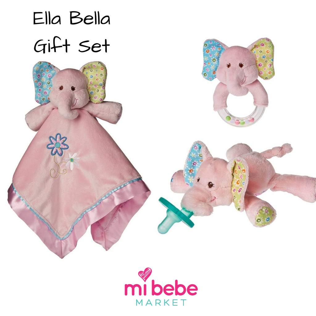 Gift Set –  Ella Bella