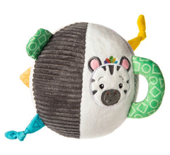 Baby Einstein – Zen Chime Ball - Pelota