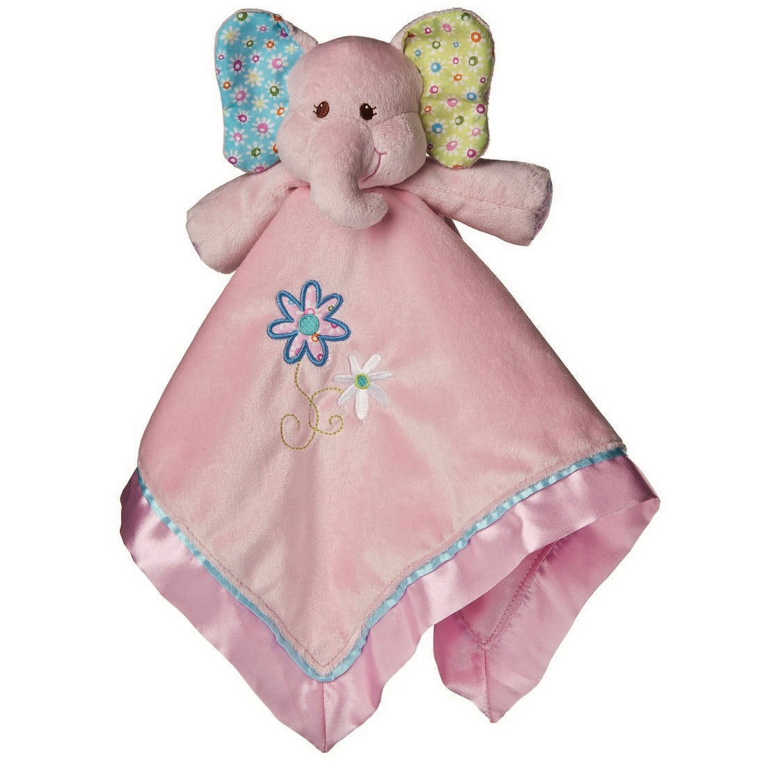 Mary Meyer - Ella Bella Character Blanket
