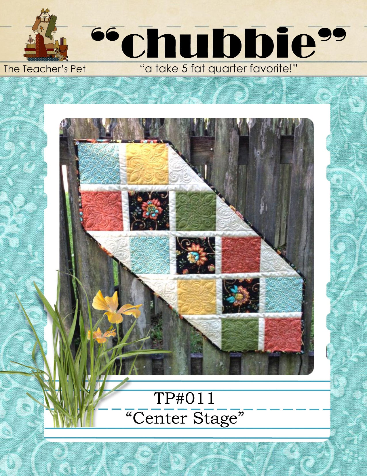 Patterns Taggedtable Runner Patterns Creations Sewclever