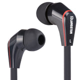Original Earphone Brand Headphone Langsdom JM12 Stereo Earbuds Bass Headset with Microphone for Mobile Phone Earpods Airpods
