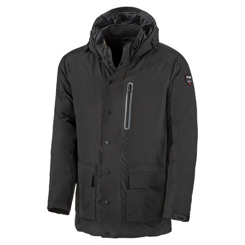PAJAR<br>KINGSTON<br>80% Duvet<br>Manteau d'hiver<br>Homme<br>Taille XLarge|PAJAR<br>KINGSTON<br>80% Down<br>Winter coat<br>Men Size XLarge