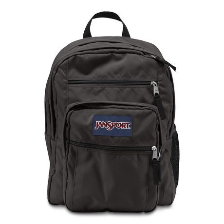 JANSPORT<br>BIG STUDENT<br> 34 Litres<br>Sac de Jour | JANSPORT<br>BIG STIDENT<br>34 Liters