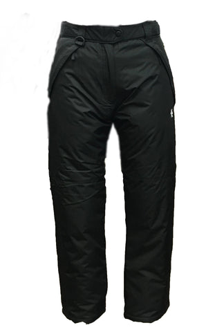 HIGH ARCTIC UNISEX<br> PANTALON ISOLE|HIGH ARCTIC UNISEX<br> INSULATED PANT