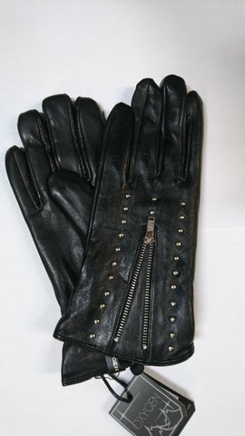 Gants en  Cuir|Leather Gloves