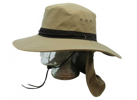 CHAPEAU ATACAMA<br>MISTY MOUNTAIN<br>UNISEX|ATACAMA HAT<br>MISTY MOUNTAIN<br>UNISEXE