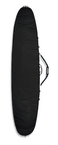 SAC POUR PLANCHE A PAGAIE 9'6''<br>ACCESSOIRES SUP - KAYAK|BAG FOR STAND UP PADDLE BOARD 9'6''