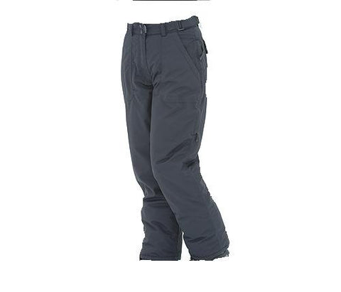 VAPOR HOMME<br> PANTALON ISOLE HOMME| VAPOR HOMME<br>INSULATED PANTS