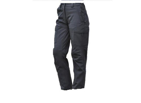 MISTY MOUNTAIN<br> PANTALON SOUPLE HOMME|MISTYMOUNTAIN SPOILER<br> SOFTSHELL PANTS