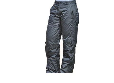 HELIX <br>MISTY MOUNTAIN<br> PANTALON ISOLE|HELIX <br>MISTY MOUNTAIN<br>INSULATED PANT