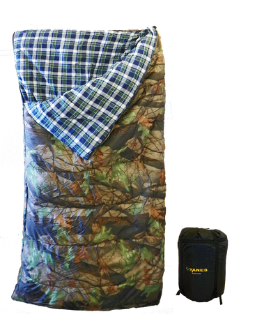 YANES BACKWOODS CAMO<br>TEMP -20 c<br> HIVER|YANES BACKWOODS CAMO<br>TEMP -20 c<br> WINTER
