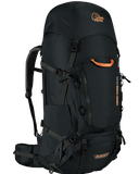 LOWE ALPINE<br>CERRO TORRE ND<br>65:85 L<br>Sac à dos d'expédition|LOWE ALPINE<br>CERRO TORRE ND<br>65:85 L<br>Expedition Backpack