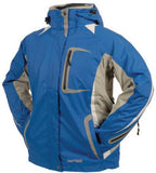 DIAMOND<br>MISTY MOUNTAIN<br> VESTE 3 DANS 1<br> DOUBLURE SOFT SHELL|MISTY MOUNTAIN DIAMOND<br> 3 IN 1 JACKET <br> SOFTSHELL