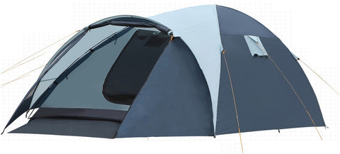 YANES ELITE 3<br>3 PLACES<br>TENTE RECREATIF|YANES ELITE 3 <br>3 PLACES<br>RECREATIONAL TENT