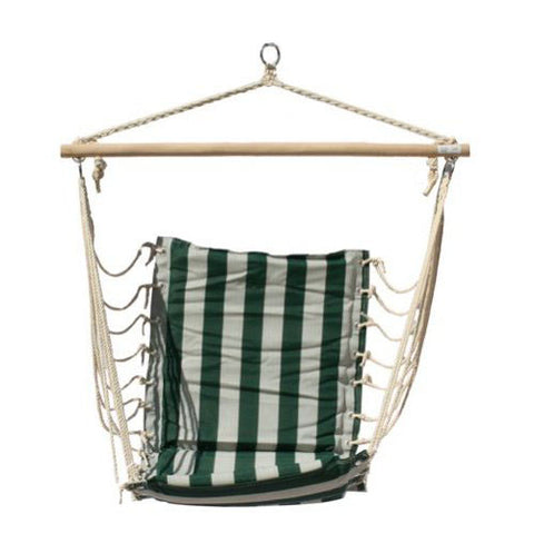 CHAISE HAMAC<br> ACCESSOIRE|HAMMOCK CHAIR<br>ACCESSORIES