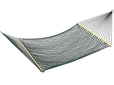 HAMAC FILET|LARGE HAMMOCK FILET