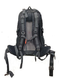 ROYAL MOUNTAIN<br>38 Litres<br>Sac à dos de randonnée|ROYAL MOUNTAIN<br> 38 Liters<br>Hiking Backpack