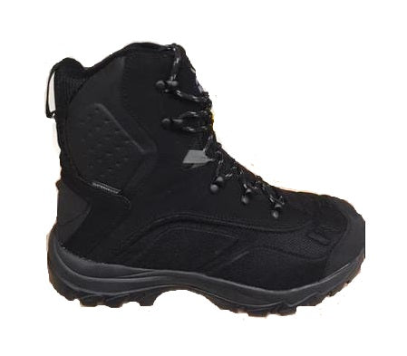NEXX BARKOFF<br>BOTTES D'HIVER<br>TEMP -35°C|NEXX BARKOFF<br>WINTER BOOTS<br>TEMP -35°C