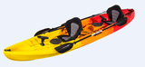 Disponible Fin Juillet<br>OCEANUS 12'  (2+1)<br>KAYAK OUVERT<br><br>799.99$<br><br>Rég. 999.99$ <br>Dépôt en ligne 50$ |In Stock Fin July<br>OCEANUS 12' (2+1)<br> SIT ON TOP KAYAK<br><br>$799.99<br><br>Reg. 995.99$ <br>Reserve Online 50S