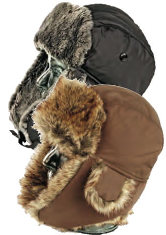 MISTY MOUNTAIN<br>TUQUE BOMBER|MISTY MOUNTAIN <br> BOMBER HAT