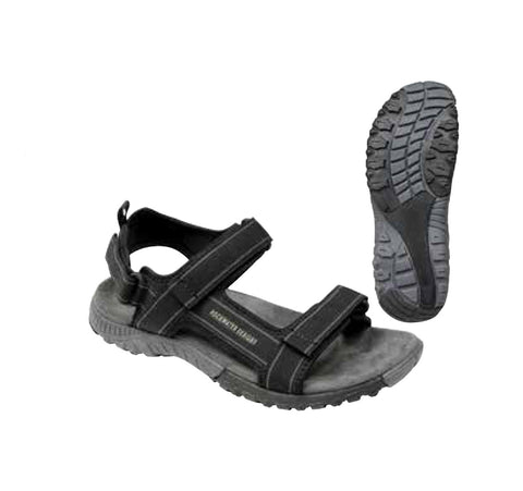 MISTY MOUNTAIN FLEXOR<br>SANDALES HOMME|MISTY MOUNTAIN FLEXOR<br>MENS SANDALS