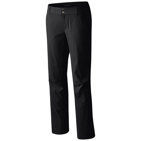 PANTALON COLUMBIA <br>SATURDAY Trail Pants<br>Quick Dry Stretch<br>Femmes<br>|SATURDAY TRAIL<br>LADIES PANTS<br>COLUMBIA DESIGN<br>QWIK DRY STRETCH