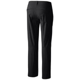 COLUMBIA <br>SATURDAY Trail Pants<br>Quick Dry Stretch<br>Femmes<br>|SATURDAY TRAIL<br>LADIES PANTS<br>COLUMBIA DESIGN<br>QWIK DRY STRETCH