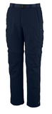 PANTALON COLUMBIA<br>SILVER RIDGE Convertible<br>Quick Dry Stretch<br>Hommes|COLUMBIA<br>SILVER RIDGE Covertible<br>Quick Dry Stretch<br>MEN