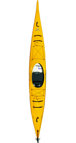 Disponible Fin Juin<br>ST LAURENT 15'6 <br>a/Gouvernail<br>KAYAK DE MER<br>9 Couleurs<br><br>959$<br><br>Rég. 1 299$<br>Dépôt en ligne 50$|In Stock End June<br>ST LAURENT 15'6 <br>w/rudder<br>SEA KAYAK<br>Reg. 1299S <br><br>$959<br><br>Reserve Online 50$