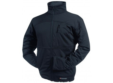 ORBIT <br>MISTY MOUNTAIN<br>COUPE VENT SOUPLE HOMME|MISTY MOUNTAIN ORBIT <br> SOFTSHELL