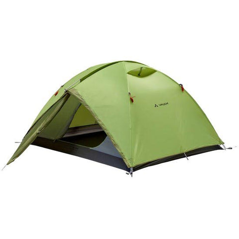 VAUDE CAMPO 3<br>3 places<br>ULTRA LEGER/COMPACT|VAUDE CAMPO 3<br>3 places<br>ULTRA LITE/COMPACT
