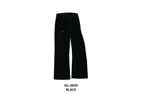 VENTI <br>ROCKWATER DESIGN<br> PANTALONS IMPERMÉABLE|VENTI <br>ROCKWATER DESIGN<br>WATERPROOF PANT