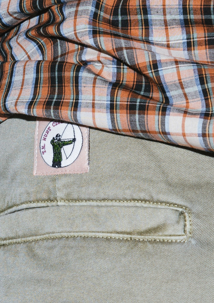 Hunt Club Trouser